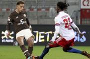 Schalke, S04, Rodrigo Zalazar, Zalazar, Schalke, S04, Rodrigo Zalazar, Zalazar