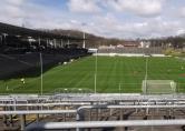 WSV - VfL: Das müssen Stadiongänger vor dem Pokalspiel wissen