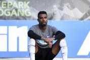 BL: Hertha-Wechsel: Boateng erfüllt sich Herzenswunsch
