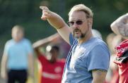 ESC Rellinghausen: Trainer Behnke warnt vor starker Konkurrenz