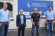 MSV: Schubert leitet das NachwuchsLeistungsZentrum weiter