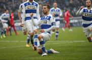 msv duisburg, MSV, TuS Wengern, Kevin Wolze, Wolze, msv duisburg, MSV, TuS Wengern, Kevin Wolze, Wolze