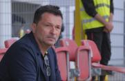 BL: Keine Spielabsage: Mainz-Boss Heidel ohne Verständnis