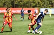 OL NR: FC Kray verpflichtet Top-Talent des VfL Bochum