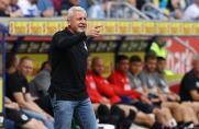 3. Liga: MSV Duisburg: Bilanz gegen Osnabrück lässt hoffen
