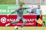 LL NR: Corona gefährdet Saisonstart beim VfB Speldorf