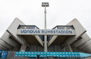 VfL Bochum: 13.500 Fans gegen Mainz 05 erlaubt