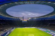 Hertha kämpft um jeden Fan: Noch 10 000 Tickets zu bekommen