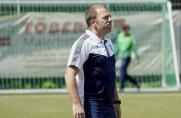 FC Kray: Mittelhandbruch, Kreuzband- und Innenbandriss