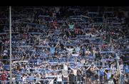 Fans, VfL Bochum, Fans, VfL Bochum