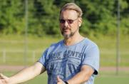 """ESC Rellinghausen: Wenig Kaderveränderung """"kann Vorteil sein"""""""