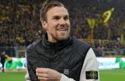 TuS Bövinghausen: Kevin Großkreutz wird zum Start dabei sein