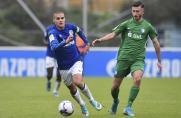 VfL Bochum: U19-Talent wechselt in die Oberliga
