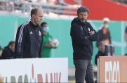 DFB-Pokal: VfL-Aus besiegelt! Wolfsburg-Einspruch abgewiesen