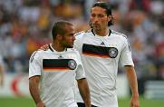 TuS Bövinghausen: Transfer-Kracher! Ex-Nationalspieler kommt