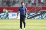 2. Bundesliga: Schalke-Bilanz gegen Fortuna lässt hoffen