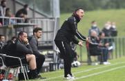 RL West: Darauf kommt es für Wegberg-Beeck gegen Münster an