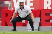 Bundesliga: 1. FC Köln blüht unter Baumgart wieder auf