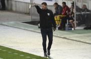 1. FC Bocholt: Titelfavorit patzt im Derby gegen Kleve