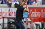 3. Liga: Weiter 0 Punkte - Havelse verliert auch in Meppen