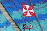 Leipzig - Bayern: Über 30 000 Fans beim Spitzenspiel  erlaubt