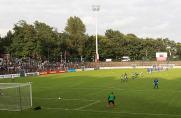 Oberliga Westfalen: Verletzungssorgen beim FC Gütersloh