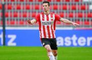 BL: Greuther Fürth holt Innenverteidiger von PSV Eindhoven