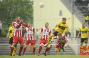 VfB Homberg, VfB Homberg