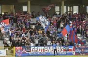Kommentar: Hut ab vor dem KFC Uerdingen und seinen Fans
