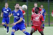 SV Burgaltendorf: Krippel glücklich über guten Saisonstart