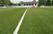 Kreisliga C: Darum löst der FC Kray seine 3. Mannschaft auf