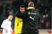 """Regionalliga: Klopps """"Jahrhunderttalent"""" findet neuen Klub"""