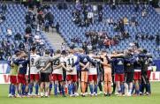 2. BL: HSV-Sportchef Mutzel kontert Kühne-Kritik: Gute Transfers