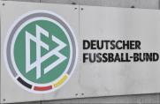3. Liga: Spieltage 11 - 17 zeitgenau angesetzt