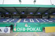 Corona: Regionalliga-West-Klub muss RWO- und KFC-Spiel absagen