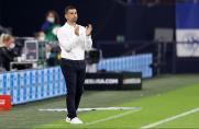 Schalke: Grammozis revidiert vermeintliche Kader-Kritik