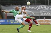 RL: Spieltage 10 bis 18 terminiert - RWE gegen RWO auch