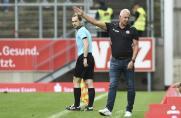 Ohne Bastians: So startet RWE ins Heimspiel gegen Homberg