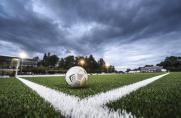 3. Liga: Erste Heimniederlage für SV Meppen