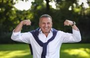 """""""Ich will Punkte, Punkte, Punkte"""": FSV-Duisburg-Boss unzufrieden"""