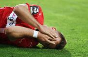 3. Liga: 2:2 gegen Halle, Zwickau bleibt weiter sieglos