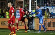 VfL Bochum: Darum zittert Riemann nicht vor den Bayern