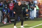 VfL Bochum: Reis' Erinnerungen an ein legendäres Bayern-Spiel