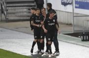 Bocholt - Velbert: Mit Wahnsinns-Fans im Rücken ins Topspiel
