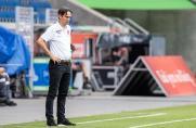 Halle-Schock: 8 Verletzte! Jan Löhmannsröben muss operiert werden