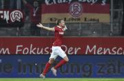 Schalke, Rot-Weiss Essen, RWE, Grote, Schalke, Rot-Weiss Essen, RWE, Grote