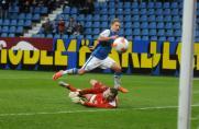 Schalke 04: Ex-Bochumer kommt für das zentrale Mittelfeld