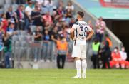 VfL Bochum: Löwens Klartext nach Bayern-Klatsche und vor VfB-Spiel