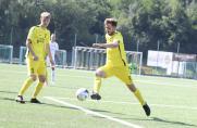 Niederrheinpokal: So geht es am Donnerstag weiter
