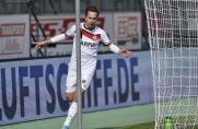 Cottbus: Pronichev-Tore bei höchstem Punktspiel-Sieg aller Zeiten